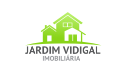 Jardim Vidigal Imobiliária