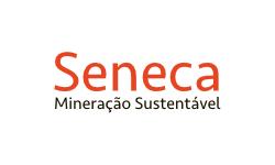 Seneca Mineração Sustentavel
